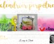 Carte Toi et Moi – DT Scrapboo'kit, ma box créative