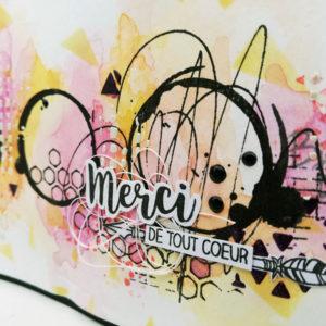 carte-MERCI-atelier-ardeche